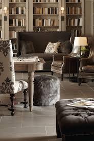 Bernhardt Brae Sofa Leather by 82 Best Bernhardt Interiors Images On Pinterest Bernhardt