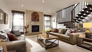 Living Room Modern Rustic Living Room Prepossessing Decor Urban