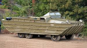 Nine Military Vehicles You Can Buy | DUKW | Pinterest | Utility ... Russian Burlak Amphibious Vehicle Wants To Make It The North Uk Client In Complete Rebuild Of A Dukw Your First Choice For Trucks And Military Vehicles Suppliers Manufacturers Dukw For Sale Uk New Car Updates 2019 20 Why Purchase An Atv Argo Utility Terrain Us Army Gpa Jeep Gmc On 50 Flat Usax 23020 2018 Lineup Ride Review Truck Machine 1957 Gaz 46 Maw By Owner Nine Military Vehicles You Can Buy Pinterest The Bsurface Watercraft Hammacher Schlemmer