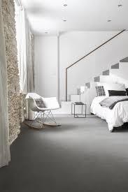 teppichboden im schlafzimmer unsere ideen für eine