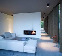 minimalistisch wohnzimmer minimalistisch wohnbereich