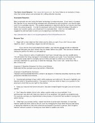 Resume Example Project Management Skills Luxury Images 20 ... 1213 Examples Of Project Management Skills Lasweetvidacom 12 Dance Resume Examples For Auditions Business Letter Senior Manager Project Management Samples Velvet Jobs Pmo Cerfication Example Customer Service Skills New List And Resume Functional Best Template Guide How To Make A Great For Midlevel Professional What Include In Career Hlights Section 26 Pferred Sample Modern 15 Entry Level Raj Entry Level Manager Rumes Jasonkellyphotoco