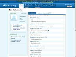 Eharmony Coupon 1 Month   EHarmony Coupons & March 2019 ... White Store Black Market Coupons Laser Printer For Merrill Cporation Remax Coupon Code Bookmyshow Offers Protonmail Visionary Recon Jet Promo Coupons Westside Whosale Ihop Doordash Eharmony Logos Money Magazine Send Me To My Mail 3 Months 1995 Parker Yamaha Rufflegirlcom Google Adwords Firefly Car Rental Simplicity Uggs Free Shipping Hall Hill Farm Vouchers Orange County