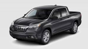 2017 Honda Ridgeline: The Crème De La Crème Of Midsize Trucks Mid Size Crew Cab Trucks Auto Express 2018 Colorado Midsize Truck Chevrolet Why Do Most Midsize Pickup Trucks Have A Curved Bedcab Quora 10 Forgotten Pickup That Never Made It 2017 Midsize 2016 Toyota Tacoma This Model Rules Truck Market Drive To Compare Choose From Valley Chevy Around The World The Return Of American Popular Science General Motors Isuzu Part Ways On Development Honda Ridgeline Crme De La Of Short Work 5 Best Hicsumption
