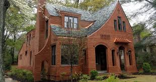 100 Brick Walls In Homes PIONEER BRICKS Cladding Floor Tiles Roofing Landscaping Pavers