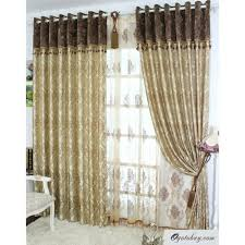 Sears Kitchen Window Curtains by Window Blinds Soundproof Sears Drapes Curtains And Intended For