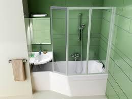 Badewanne Mit Dusche Raumsparwanne Mit Schürze 170 X 75 Cm Und Duschbereich