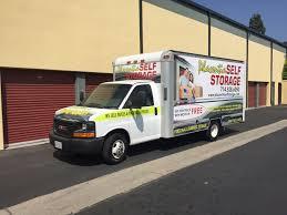 100 Moving Truck Rental Utah Self Storage Units In Placentia CA Placentia Self Storage