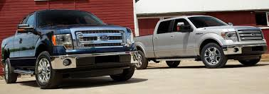Used Cars Hendersonville TN | Used Cars & Trucks TN | Peggy's Auto Sales