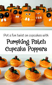Snickers Halloween Commercial Pumpkin by 194 Best Halloween Cupcakes Images On Pinterest Halloween