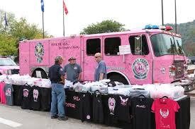Pink Heals In Town | | Winonadailynews.com High Heels And Pink Trucks Quilt Truck Panthers Truck Youtube Krux Hollow Forged 40 Curb Chomper Dnlow Whitepink For Breast Cancer Awareness Month One Of The Many Fantastic Trucks On Show At Annieroset Image Lifted That Any Girl Would Want Sweet Redneck Grounded 4 Life 10th Annual Oneday Slam Photo Gallery Gullwing Pro Iii 9 The Longboard Store Tiger Goes In Honor 50 Flowers 80 K4 Neon 418 Skate Shop