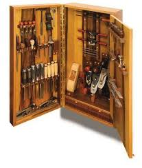 free woodworking tool cabinet plans nrtradiant com