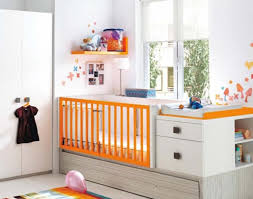 Baby Changer Dresser Combo by Table Crib With Changing Table Black Crib Baby Crib Sets