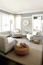 Taupe And Black Living Room Ideas by Living Room Wall Color Deciding Colors And Styles For Cozy Family