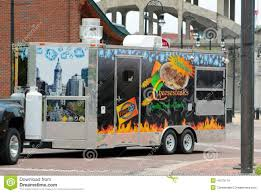 Cheesesteaks Walk-Up Food Truck Editorial Stock Photo - Image Of ... How To Start A Food Truck In Salt Lake City Like Soul Of Are Trucks Low Up The Peached Tortilla Jan 30 Your Business Free Workshop Rolling Kitchens Amsterdam Fris Restaurant Ups Aka Mi Fresh Traverse Mi Roaming Hunger Best 5 Books For Entpreneurs Floridas Custom Mobile Catering Read Pdf Complete Idiot S Guide Starting Realities Infographic Budapests Zing Burger Will Start Franchise Welovebudapest En Harlems Row Offer Food Trucks And Vendors Starting