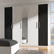 armoire chambre adulte best armoire chambre adulte cdiscount images design trends 2017