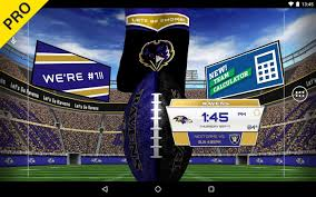 Halloween Live Wallpapers Apk by Nfl 2015 Live Wallpaper 2 41 Apk Download Android