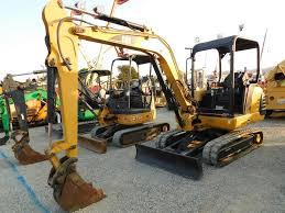 Excavators For Sale - EquipmentTrader.com Craigslist Baltimore Md Cars For Sale By Owner 82019 New Car Muscle Ranch Like No Other Place On Earth Classic Antique Little Rock Used For Private By Options Trucks Mn Beautiful Ford Awesome Fabulous Interesting Denver Toyota Lexington And Maryland Casual 67 Impala Youtube Auto Parts York Pa