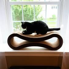 Contemporary Cat Furniture
