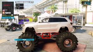 Grand Cherokee 2012 Monster Truck Build - The Crew Wild Run - YouTube The 2018 Jeep Grand Cherokee Trackhawk Is An Suv That Runs 11 Rc Rock Crawlers Comp Scale Trail Trucks Kits Rtr 2000 Xj Sport Lifted Stage 5 New Everything Rubicon Amp Truck By Xcustomz On Deviantart Rsultats De Rerche Dimages Pour Jeep Cherokee Sport 1999 1998 Pro 52 Iron Offroad Suspension Lift Execs Confirm Hellcat Car View Search Results Vancouver Used And Budget Pin Bohm Gabor Pinterest Jeeps Pickup Rendered As The From Lifttire Setup Thread Page 59 Forum