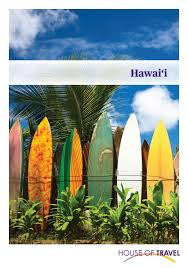 Hawaii Brochure 2019 By House Of Travel - Issuu 10 Best Hotels Closest To Waipio Valley Lookout In Honokaa A View Of Mauna Kea From The Road Leading Through Parker Ranch Waimea Hawaii Usa Photographic Print By Ann Cecil Artcom 671120 Wainoe Road Kamuela Kamuela Homes Hilo Rain Makers Rainhilo Twitter Paniolo House Jerry Mcgregor Homes Outdoor Kauai Adventures For Adventurous Families My Family Travels Paahana Livestock Llc Posts Facebook Stay At Plantation Cottages On Takes You Back Building Stock Photos Images Jan Wizinowich Big Island Talk Story Pin Lds Chapels Malaai School Garden Middle