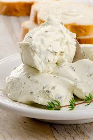Boursin Cheese Copycat Recipe - Garlic, Butter, Cream Cheese ... Freshly Subscription Deal 12 Meals For 60 Msa Klairs Juiced Vitamin E Mask Review Coupon Codes 40 Off Promo Code Coupons Referralcodesco 100 Wish W November 2019 Picked Fashion A Slice Of Style My 28 Days Outsourced Cooking Alex Tran Prepackaged Meal Boxes Year Boxes Spicebreeze June 5 Fresh N Fit Cuisine Atlanta Meal Delivery Service Fringe Discount Sandy A La Mode January Box