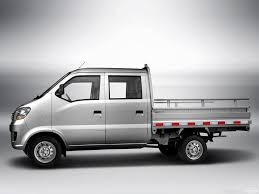 China Light Trucks T-king 4*2 Double Cab 1 Ton Mini Cargo Truck Kia K2700 4x4 Double Cab Trucks Vans Wagons Pinterest New 2018 Toyota Tundra Sr5 In Chilliwack 1u17806 Amazoncom Tomica Tomy 4 Model Box Set Town Ace Burger Fruit Deck Tilt And Slide Recovery For Hire Mv Truck M2 Machines 164 Auto Thentics 48 1959 Vw Light Adouble 855t Muscat Randolph United States June 02 2015 Peterbilt Truck With Double E Rc Car Parts 116 Farm Tractor Toys Dump Trailer Evolve Gt Bushing Tuning Handling Charateristics Used Renault Maxitydoublecabindumptippertruck Dump Year Cvetional Trucks Cab Various Chassis