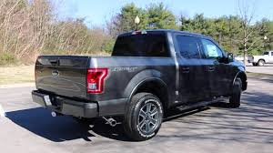 2015 F-150 XLT Sport 4x4 Review - YouTube 2015 Ford F150 Release Date Tommy Gate G2series Liftgates For The First Look Motor Trend Truck Sales Fseries Leads Chevrolet Silverado By 81k At Detroit Auto Show Addict F Series Trucks Everything You Ever Wanted To Know Used Super Duty F350 Srw Platinum Leveled Country Lifted 150 44 For Sale 37772 With We Are Certified Arstic Body Sfe Highest Gas Mileage Model Alinum Pickup King Ranch Crew Cab Review Notes Autoweek