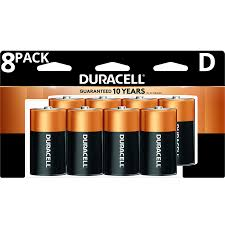 Duracell 1.5V Coppertop Alkaline D Batteries 8 Pack ... Fedral Batteries Plus Bulbs Printable Coupons Amazon Uae Coupon Code Up To 70 Off Promo Offers How Use A Samsung Online Coupons Thousands Of Codes Printable Sunday Riley Box Summer 2019 Review Travel Box Medic Batteries Coupon Promo Code Best 19 Tv Deals Honey Save Money On Purchases Cnet Walmart Cyber Monday 2018 Ads And Deals Walmartcom Lithium Rv Batteries Agm Flooded Rvgeeks Speak At The Chevrolet Service Part Specials In Bloomington Stm Discount Promotions