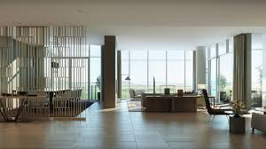 100 Denver Four Seasons Residences Private Luxury Serviced Accommodations