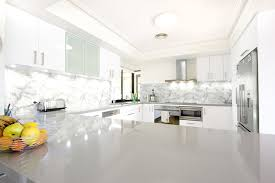 Printed Glass Splashbacks Archives
