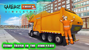 Garbage Truck Simulator L For Kids | Garbage Trucks | Pinterest ... Garbage Truck Song For Kids Videos Children Trucks Teaching Colors Learning Basic Colours Video Why Love Tonka Titans Go Green Big W Toy Thrifty Artsy Girl Take Out The Trash Diy Toddler Sized Wheeled For Kitchen Utensils Jcb Children And Trucks Fel7com Wheels On The Car Cartoons Songs All Garbage From Metro Manila Dump Here Some On B Flickr