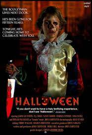 Halloween 6 Producers Cut Dvd by 203 Best Horror Stuff Images On Pinterest Horror Movies Horror