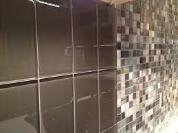 white glass tiles for backsplash zyouhoukan net