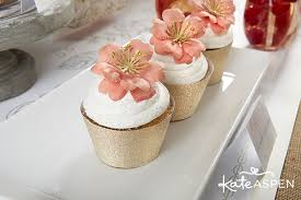 Rustic Baby Shower Party Ideas