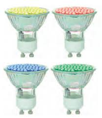mr16 gu10 led colored light bulbs led gu10 colored light bulb
