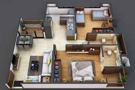 100+ [ 2 Bhk Home Design Layout ] | Planning A New Home Affordable ... Sqyrds 2bhk Home Design Plans Indian Style 3d Sqft West Facing Bhk D Story Floor House Also Modern Bedroom Ft Ideas 2 1000 Online Plan Layout Photos Today S Maftus Best Way2nirman 100 Sq Yds 20x45 Ft North Face House Floor 25 More 3d Bedrmfloor 2017 Picture Open Bhk Traditional Single At 1700 Sq 200yds25x72sqfteastfacehouse2bhkisometric3dviewfor Designs And Gallery With Small Pi