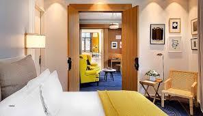 chambre d hote lac leman chambre chambre d hote evian unique chambres d h tes haute savoie