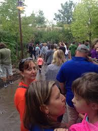 Cincinnati Zoo Halloween by Cincinnati Zoo Cincinnati Topics Top Local Now