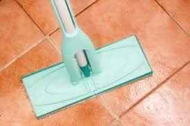 tile cleaning basics your grout shine again