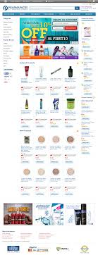 Pharmapacks Competitors, Revenue And Employees - Owler ... 35 Off Naturalself Skincare Coupons Promo Discount 20 Weerd Beard Promos Codes 24pack Oralb Eentialfloss Cavity Defense Dental Floss Brookhaven Fair Bennetts Curse Code Ooshirts Coupon Coupon Fcp Euro 2019 Goldbely June Health Products Promocodewatch Pharmapacks Diabetic Supplies Coupon Code Bayer Aspirin 2018 6 Dollar Shirts Shipping Loreal Sublime Tv Deals Black Friday Bana Boat Sunscreen Simply Be