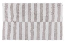badteppich beige dex aquanova 60x60 60x100 o 70x120 raumtraum dekoshop