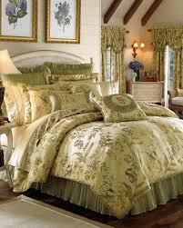 J Queen New York Kingsbridge Curtains by J Queen New York Barcelona Comforter Set Dillards Bedding