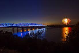 Big River Crossing HVAc Services