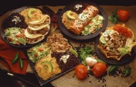 cuisine tex mex cooking tex mex tourist office
