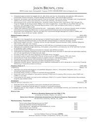 Walmart Sample Resumes - Sazak.mouldings.co 30 Does Walmart Sell Resume Paper Murilloelfruto Related Post Manager Assistant Store Sales Template 97 Cover Letter Cia Samples Velvet Jobs Best Examples 34926 Souworth 100 Cotton 85 X 11 24 Lb Wove Finish Almond Resume Paper 812 32lb 100sheets Receipt 15 New Free Job Application For Distribution Center Applications A Of Atclgrain Cashier Description For 16 Unique