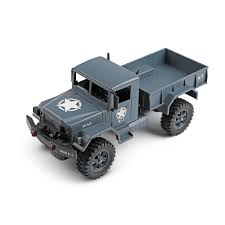 Wltoys 124301 Off-road RC Car Military Truck RTR Army Green Crossrc Crawling Kit Mc4 112 Truck 4x4 Cro901007 Cross Rc Rc Cross Rc Hc6 Military Truck Rtr Vgc In Enfield Ldon Gumtree Green1 Wpl B24 116 Military Rock Crawler Army Car Kit Termurah B 1 4wd Offroad Si 24g Offroad Vehicles 3 Youtube Best Choice Products 114 Scale Tank Gravity Sensor Hg P801 P802 8x8 M983 739mm Us Ural4320 Radio Controlled Jager Hobby Wfare Electric Trucks My Center