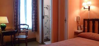 hotel avec dans la chambre perpignan hotel perpignan 2 étoiles proche gare sncf