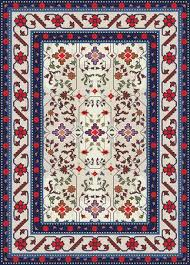 Persian Carpet Stock Photos Royalty Free Images