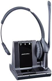 Amazon.com: Plantronics Savi W710 Dect Headset: Cell Phones ... Mpow Pro Bluetooth Headset For Car Truck Driver W Mic Call Voip Phone Service Free Shipping Vtech Vsp505 Eris Terminal Dect Cordless Plantronics Cs 530 Bundle Wireless And Lifter On The Ear Mono Noise Cancellation Contact Center Telephone Yealink T20p T22p T26p T28p T32g T38g Logitech H820e Dual Ip Warehouse Amazoncom Savi W710 Dect Cell Phones W730 Multi Device 8354311 Bh Nec Compatible Cs540 Ehs With Installation Faq Archives Headsetpluscom Jabra Evolve 65 Headset Quality Microphone